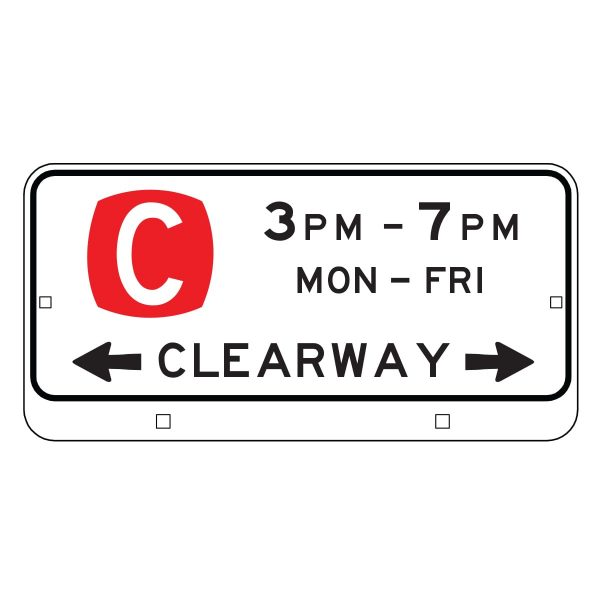 Clearway PM