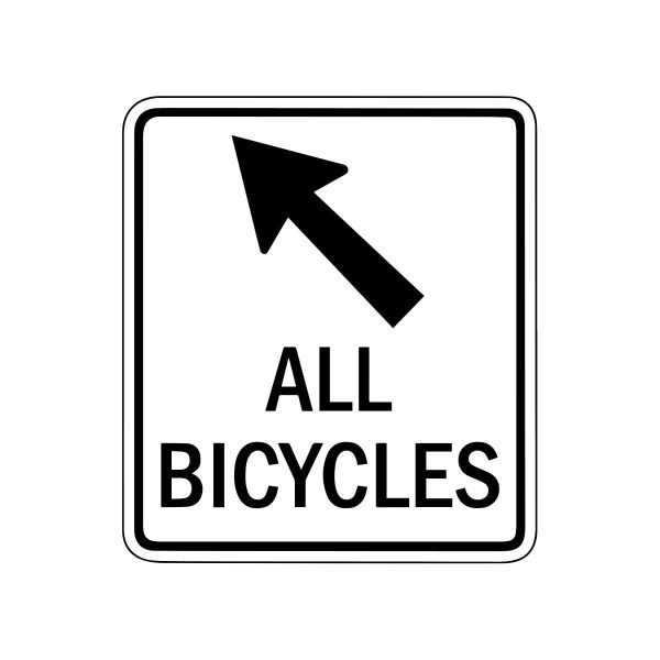 All Bicycles