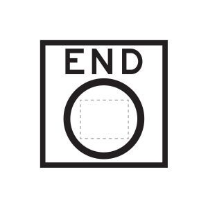End XXkm Speed Limit