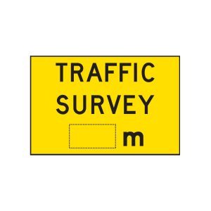 Traffic Survey