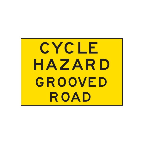 Cycle Hazard