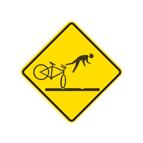 Bicycle Hazard
