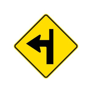 Modified Intersection