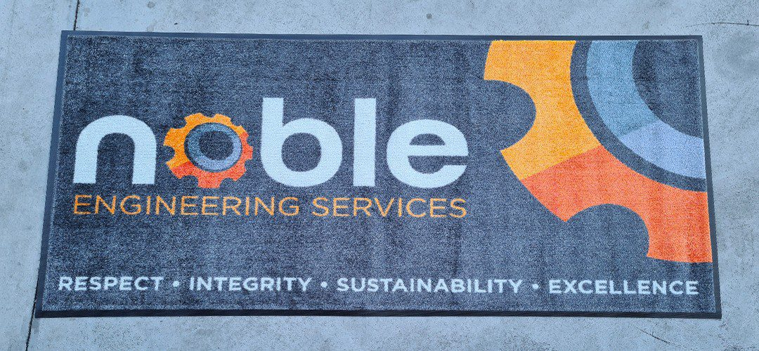 https://hivis.com/wp-content/uploads/2021/02/casestudy-noble-gallery-1080x500-floormat.jpg
