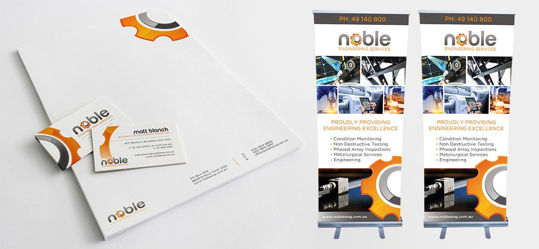 https://hivis.com/wp-content/uploads/2021/02/casestudy-noble-gallery-1080x500-stationary-banner.jpg