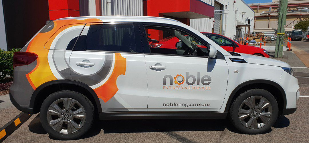 https://hivis.com/wp-content/uploads/2021/02/casestudy-noble-gallery-1080x500-suv1.jpg