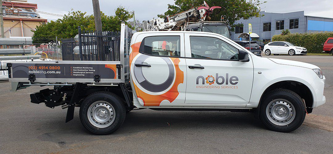 https://hivis.com/wp-content/uploads/2021/02/casestudy-noble-gallery-1080x500-ute1.jpg